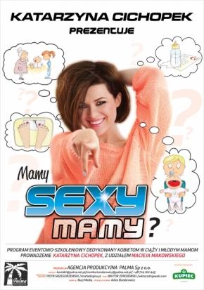 MAMY SEXY MAMY