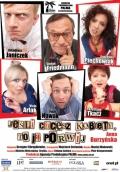 projekt Piotr Grzegorzewski