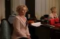 Zdjęcia z premiery- fot. Joanna Kurdziel- Morytko