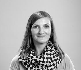 Marzena Górska